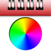 ColorCal HD    per iPad