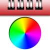 ColorCal HD    per iPad