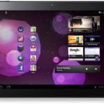 Tablet Samsung Galaxy Tab II