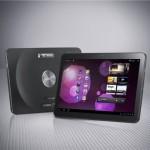 Foto in anteprima Samsung Galaxy Tab II