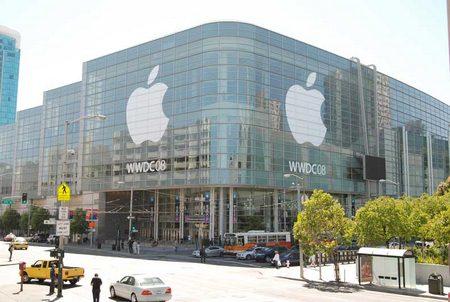 Apple WWDC 2011 forse dal 5 al 9 giugno, dettagli su iOS 5.0