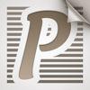 Printful per iPad