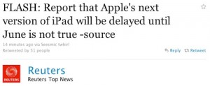 Twitter Reuters
