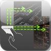 iBlofeld  per iPad