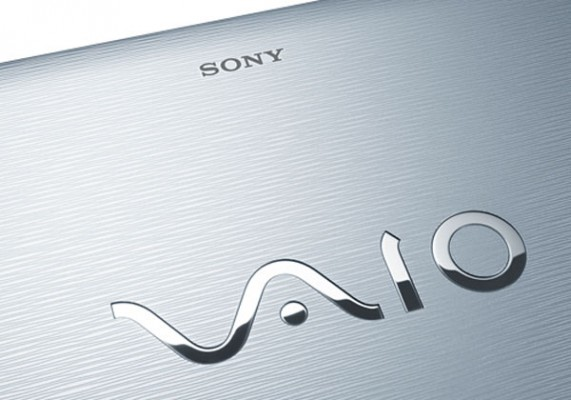 Sony Vaio S1: tablet Android 3.0 Honeycomb con Qriocity e Playstation