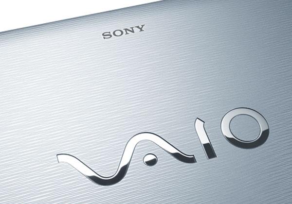 Sony Vaio S1: tablet Android 3.0 Honeycomb con Qriocity e Playstation