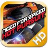 Need for Speed™ Hot Pursuit per iPad