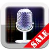 Voice Reminder -Voice To do ,Voice Recorder ,Voice Email all in one per iPad