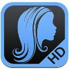 Hairstyle Booth HD per iPad per iPad