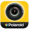 Polaroid Digital Camera App per iPad