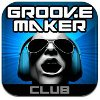 GrooveMaker Club per iPad