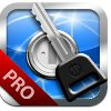 1Password Pro per iPad