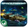 Space Freight per iPad
