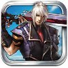 Eternal Legacy per iPad
