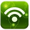 Scany  - network and port scanner per iPad