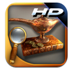 Aladin and the Enchanted Lamp - Extended Edition - HD per iPad