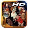 Alice in Wonderland - Extended Edition - HD per iPad