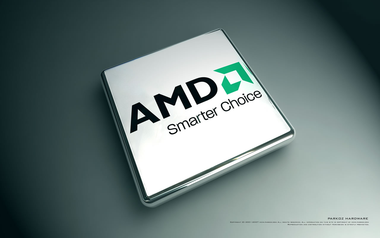 AMD supporterà in maniera nativa Android
