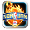 NBA JAM by EA SPORTS™ per iPad
