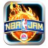 NBA JAM by EA SPORTS™ per iPad