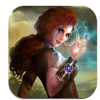 The Pantheon Cycle: Shrouded Aspect per iPad