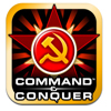 COMMAND & CONQUER™ RED ALERT™ for iPad per iPad