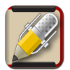 Notability per iPad