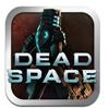 Dead Space™ per iPad