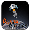 DizzyMission per iPad