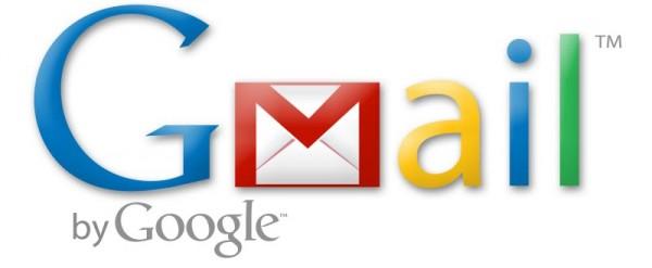 Gmail si aggiorna con la funzionalità Undo