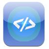 HTML Edit per iPad