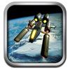 Icarus X per iPad