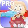 Family Illness Tracker Pro per iPad