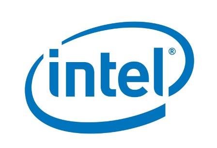 Intel Oak Trail sarà il chipset per i tablet PC di nuova generazione