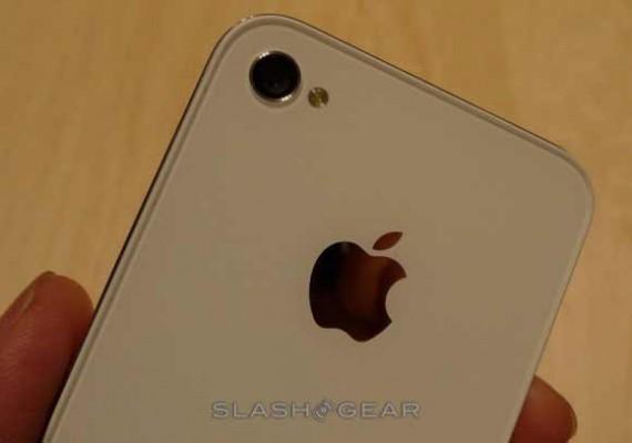 iPhone 5 a settembre con poche novità hardware ma con iOS 5.0