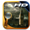 Dr Jekyll and Mr Hyde - Extended Edition - HD per iPad