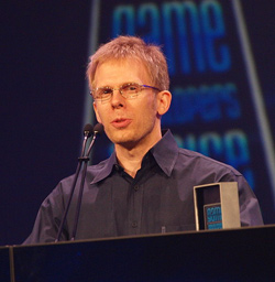 John Carmack giudica iOS migliore di Android per i giochi