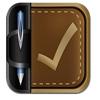 Manage per iPad