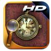 Around the World in 80 Days HD per iPad