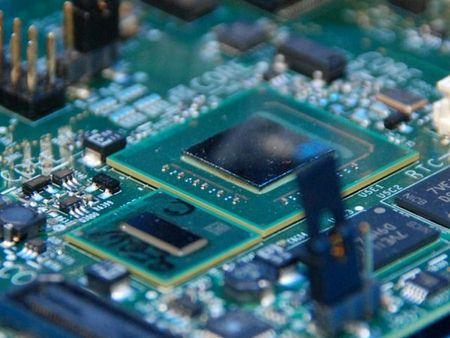 Intel presenta ufficialmente il nuovo chipset Cedar Trail