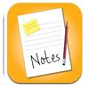 Noterize per iPad