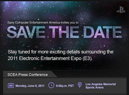 Il tablet Android di Sony potrebbe essere presentato il 6 giugno