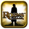 Rooms™: The Main Building per iPad