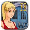 Zombie Crisis 3D 2: HUNTER HD per iPad