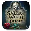 Midnight Mysteries: Salem Witch Trials per iPad