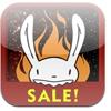 Sam & Max Episode 1: The Penal Zone per iPad