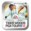 Tiger Woods PGA TOUR® 12 per iPad