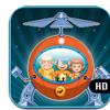 Time Geeks: Find All! HD per iPad