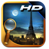 A Vampire Romance HD per iPad