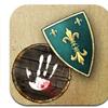 Viking Lords per iPad